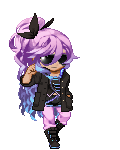 AnnaWolfP's avatar