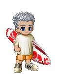safa_kaya16's avatar