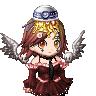 XxXBitternessXxX's avatar