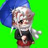 Aiko Seguchi's avatar