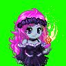 pinklirin's avatar