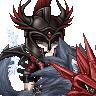 lucifarius nox's avatar