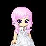 Musikizmylife's avatar
