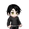 Soul of Sorrows's avatar
