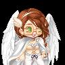 mw4h's avatar