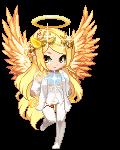 HiKaRu^^Go's avatar