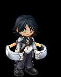 Mardoll's avatar