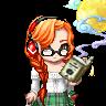 liquid_stone's avatar