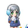 utsukushii yuki's avatar