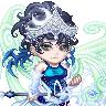 1spooky4's avatar