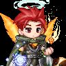 arche2's avatar