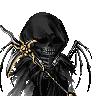 ZeeGrimReaper's avatar