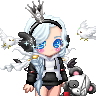 iChiiMii's avatar
