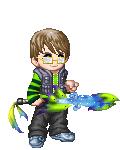 bradmaster's avatar