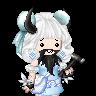 Viau's avatar