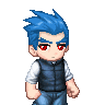 Shinjiakamoto's avatar