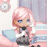 MissDotHacker's avatar