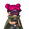 athrunslilgirl's avatar