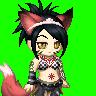 HeartBreacker's avatar