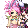 kikkyou_tenkei's avatar