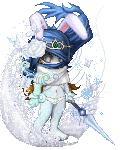 cocoapuffz01's avatar