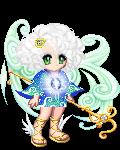 Ethereal Grrl's avatar