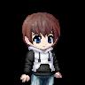 BluAngel1000's avatar