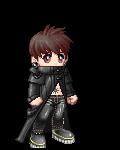 Seductive Senpai n_n's avatar