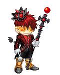 Abaratsumo's avatar