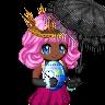 royal jackanapes's avatar