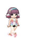 MuraHimu's avatar