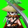 J0nt3's avatar