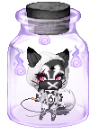 Grumpy Paw's avatar