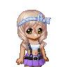 cutieangel345's avatar