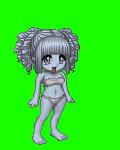 shadowthedemoniccat's avatar