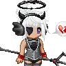 WittleBlueBird's avatar