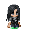 omfg i love pandas do you's avatar