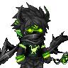 phillipo's avatar