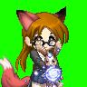 scarlett_fox's avatar