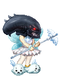 K aren's avatar