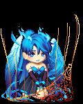 Martel Irasia's avatar
