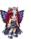 Stargazer013's avatar