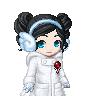 sw33t_mimi's avatar