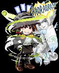 glitteringloke's avatar