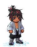 uchiha_luv's avatar