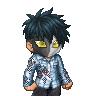 [Viper.Fang]'s avatar