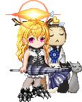 Binquers's avatar