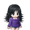 SadCherryBlossoms's avatar