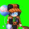 SageMasterof08's avatar