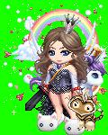 Queen_Yuna01
